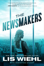 The Newsmakers Cover