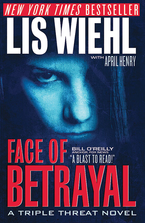 in the face of betrayal lewis The betrayal by beverly lewis - fictiondb cover art, synopsis, sequels, reviews, awards, publishing history, genres, and time period.