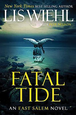 Fatal Tide Cover