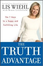 Truth Advantage Cover
