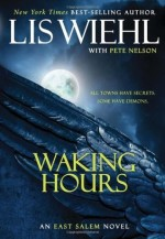 Waking Hours Cover